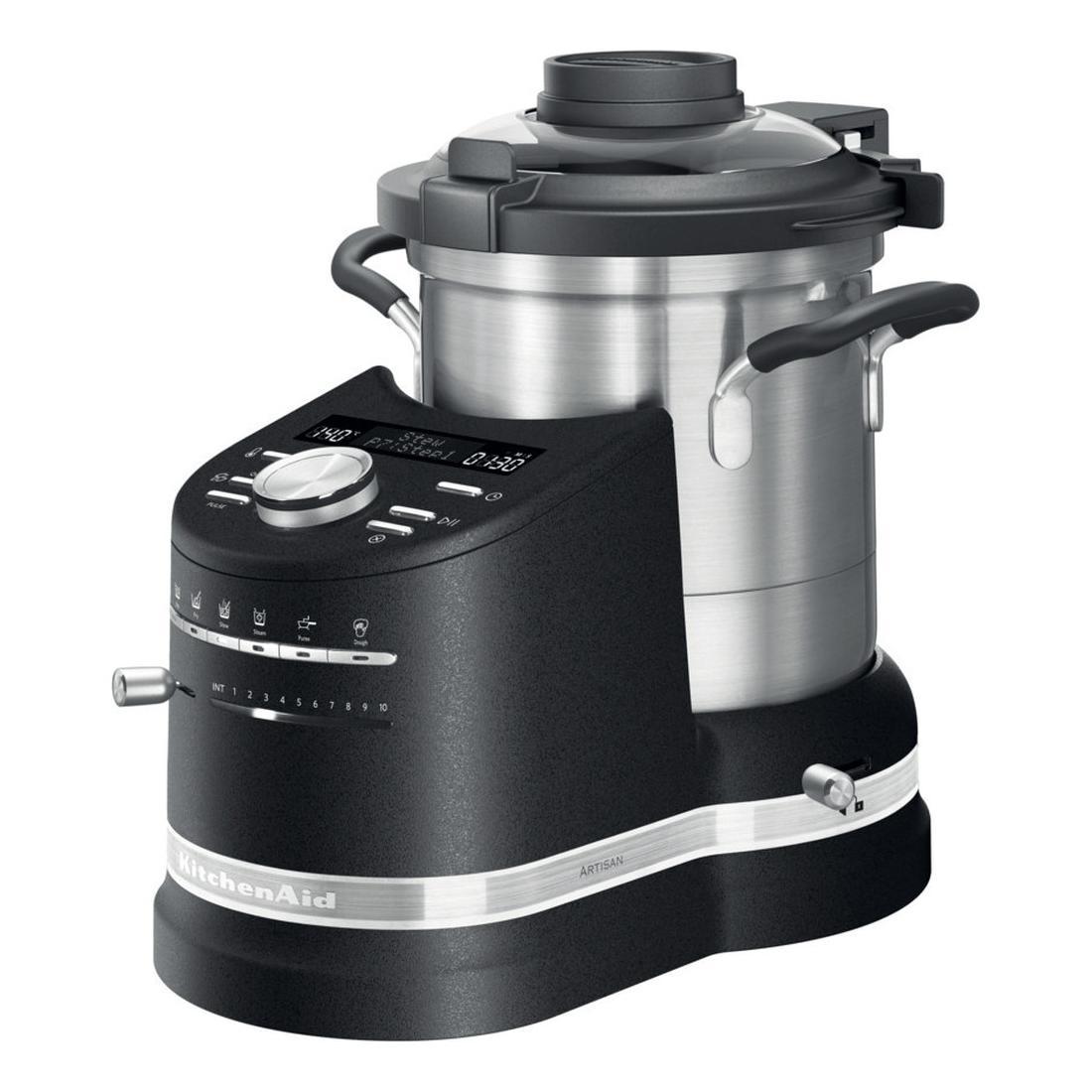 5KCF0104 Κουζινομηχανή 2,5Lt