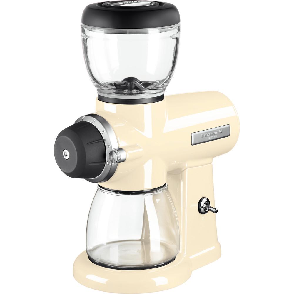 5KCG0702 Μύλος Άλεσης Καφέ