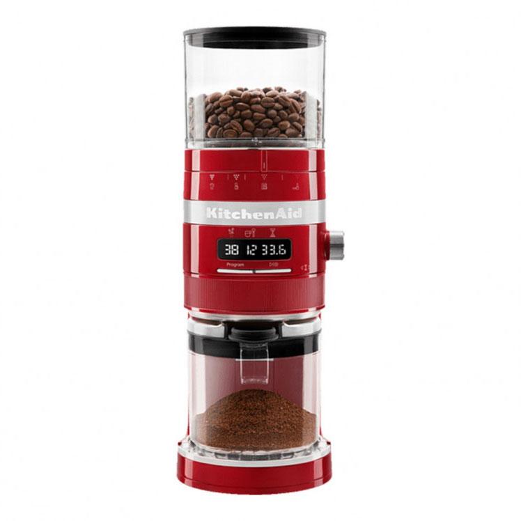 5KCG8433 Μύλος Άλεσης Καφέ