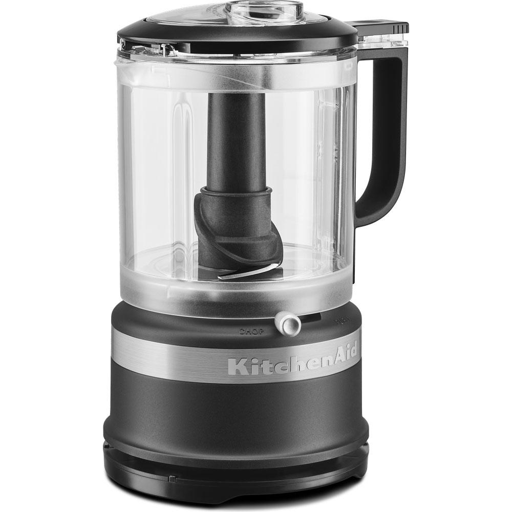 5KFC0516 Κουζινομηχανή 1,19 Lit