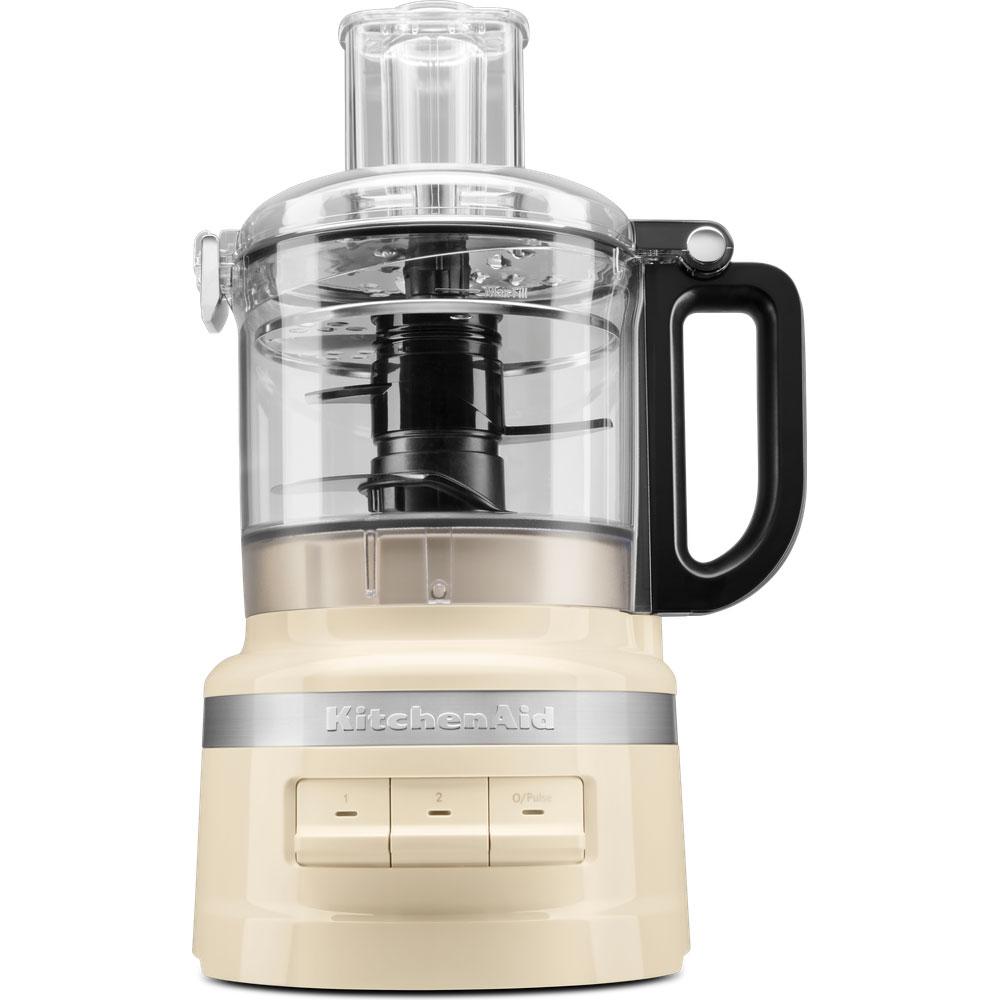 5KFP0719 Κουζινομηχανή 1,7 Lit