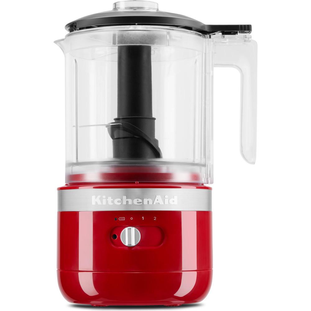 5KFCB519 Κουζινομηχανή Ασύρματη 1,19 Lit