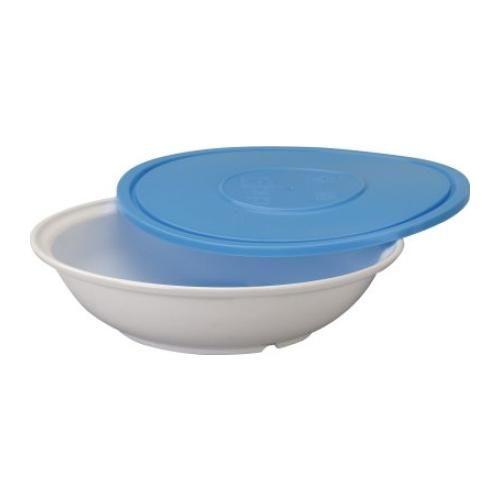Ισοθερμικά Πιάτα & Δίσκοι