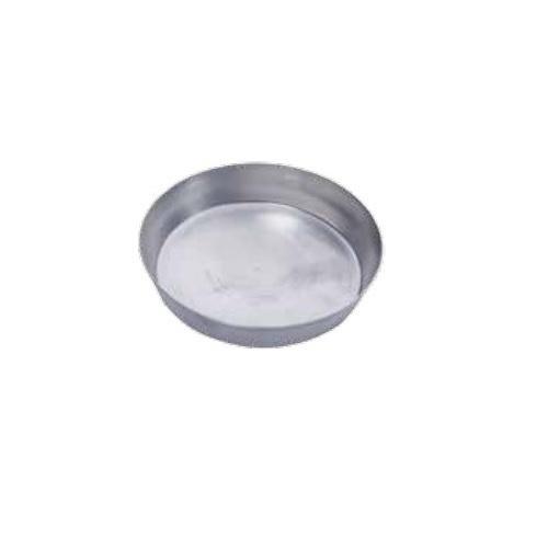 Ταρτάκι Αλουμινίου Μηλόπιτας