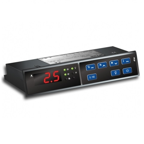 LCD32