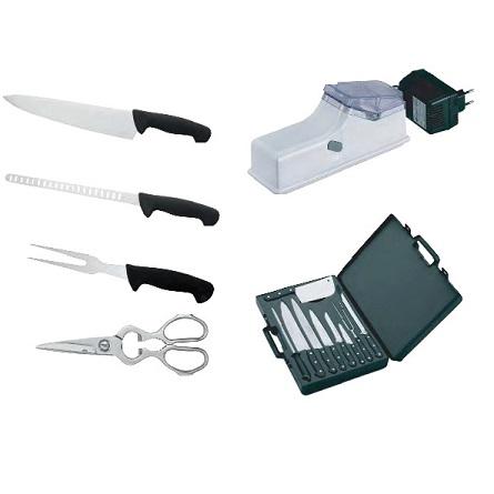 Μαχαίρια Lacor