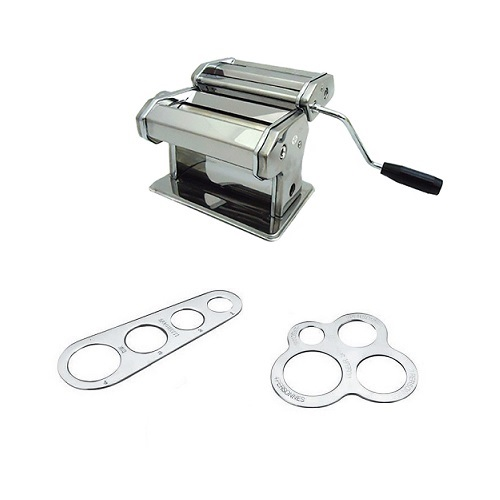 Μηχανή Ζυμαρικών