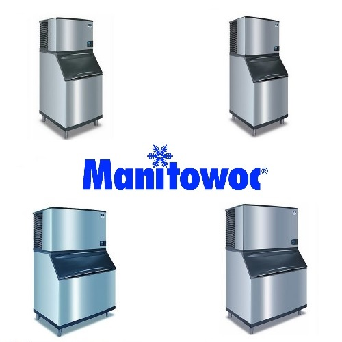 MANITOWOC Αμερικής