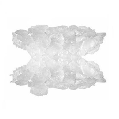 ICE QUEEN Modular Παγότριμα Χωρίς Αποθήκη