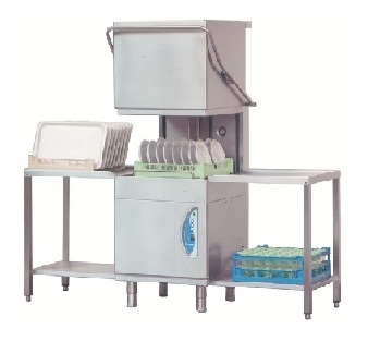 Πλυντήρια Επαγγελματικά