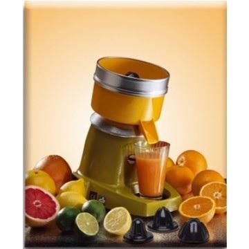 Πορτοκαλοστίφτες & Λεμονοστίφτες