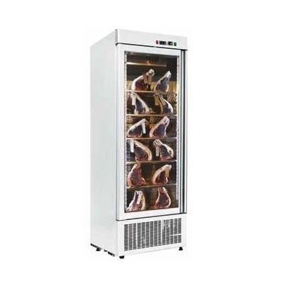 Ψυγείο Αποξήρανσης-Ωρίμανσης Κρέατος