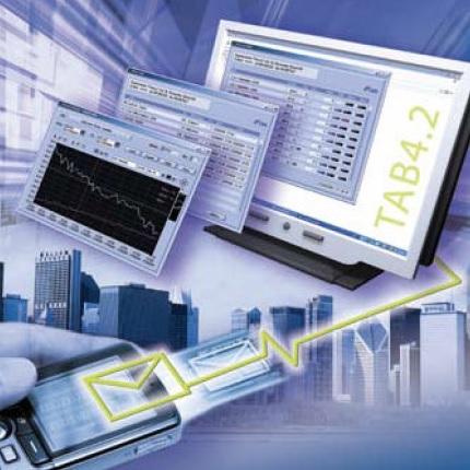 GSM & Software