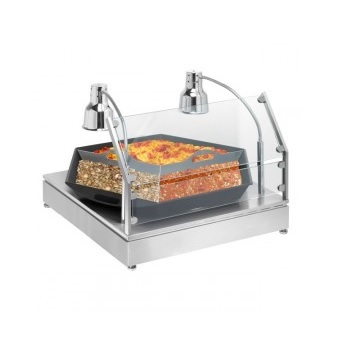 Therm O Cook Εστίες Εμαγιέ Προβολής