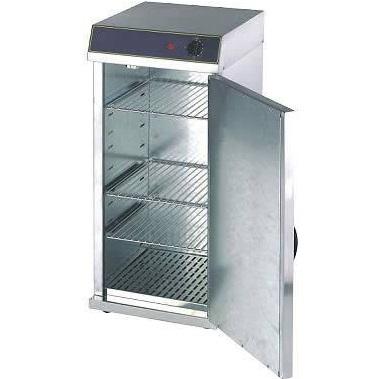 Θερμοτράπεζα Πιάτων