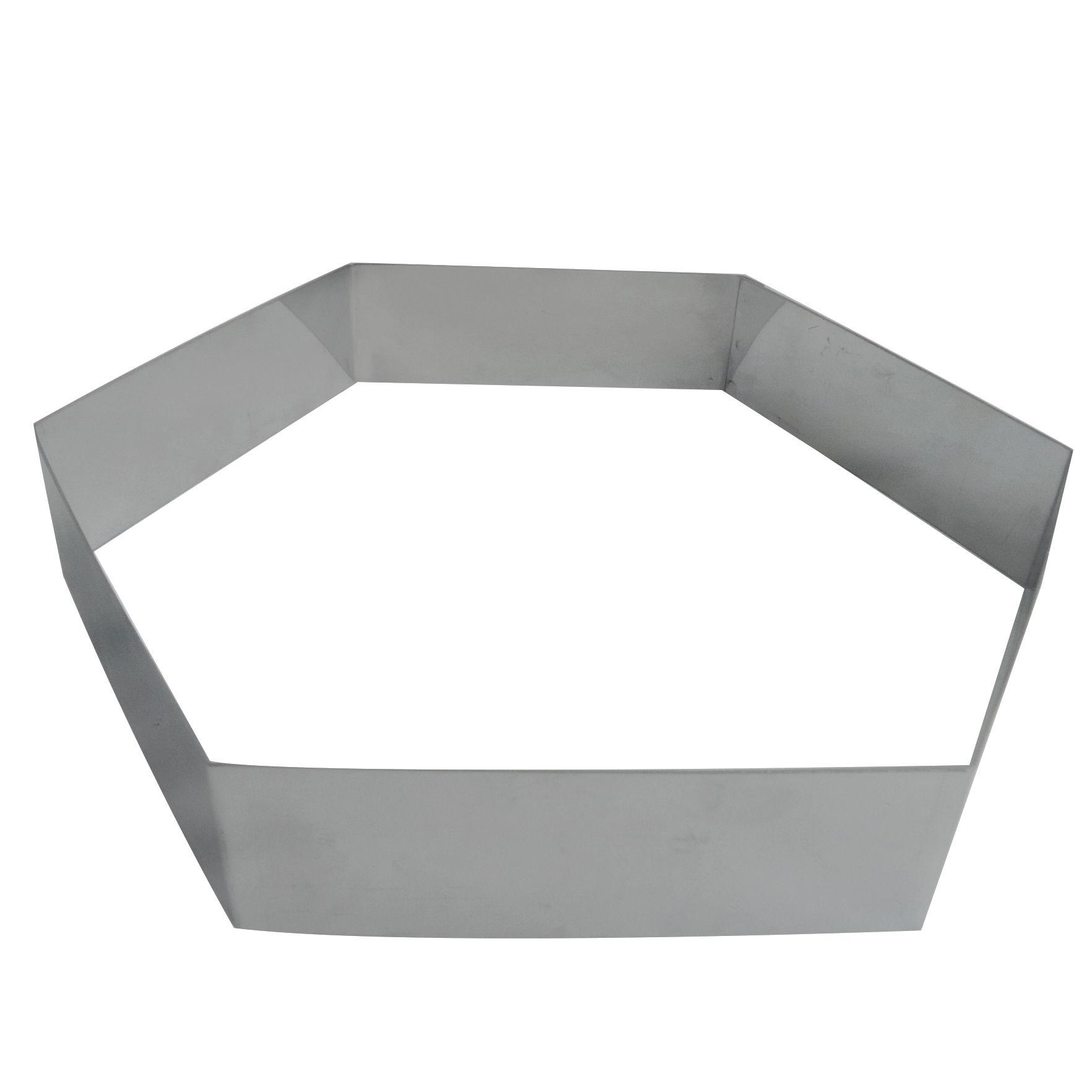 Τσέρκι Εξάγωνο