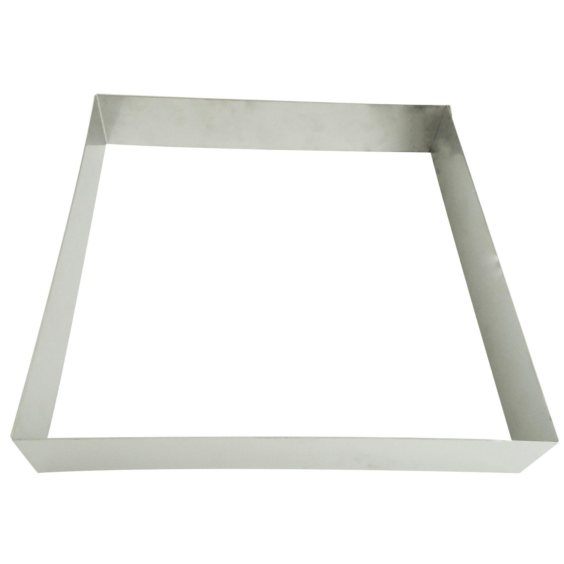 Τσέρκι Τετράγωνο-Ορθογώνιο