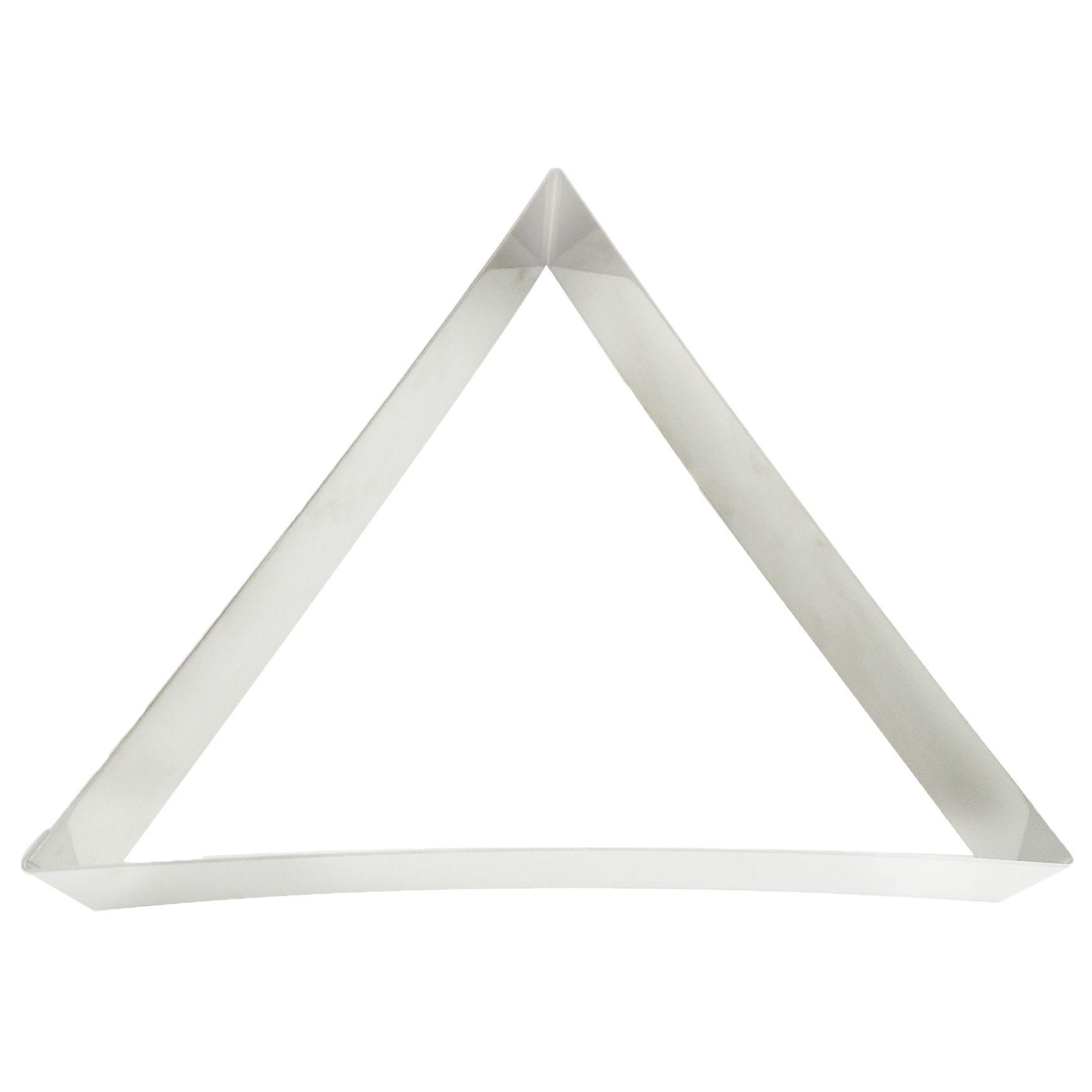 Τσέρκι Τρίγωνο