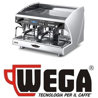 Όλες οι Μηχανές Espresso