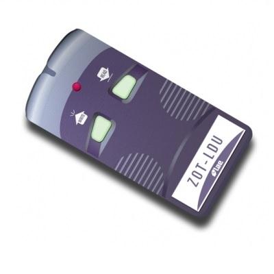 ZOT Συσκευή Ταχείας Αποθήκευσης Δεδομένων