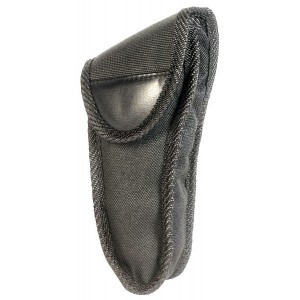 Eti 830-040 Προστατευτική Θήκη επαγγελματικός εξοπλισμός   επαγγελματικά σκεύη είδη σερβιρίσματος   εργαλεία κο