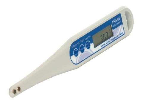 Eti 813-569 3 Συσκευές σε 1 (1000sg έως1032sg) επαγγελματικός εξοπλισμός   επαγγελματικά σκεύη είδη σερβιρίσματος   εργαλεία κο