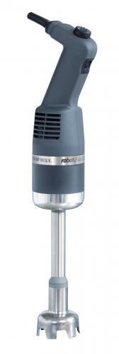 ROBOT COUPE Mini MP190 V.V Μίξερ Χειρός Επαγγελματικό 250Watt - Μήκος Αξονα: 190 black week προσφορές   μίχερ χειρός  επαγγελματικός εξοπλισμός   συσκευές επεξερ