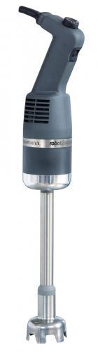 ROBOT COUPE Mini MP 240 V.V Μίξερ Χειρός Επαγγελματικό 270Watt - Μήκος Αξονα: 24 black week προσφορές   μίχερ χειρός  επαγγελματικός εξοπλισμός   συσκευές επεξερ