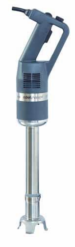 ROBOT COUPE Mini CMP 300 V.V Μίξερ Χειρός Επαγγελματικό 350Watt - Μήκος Αξονα: 3 black week προσφορές   μίχερ χειρός  επαγγελματικός εξοπλισμός   συσκευές επεξερ