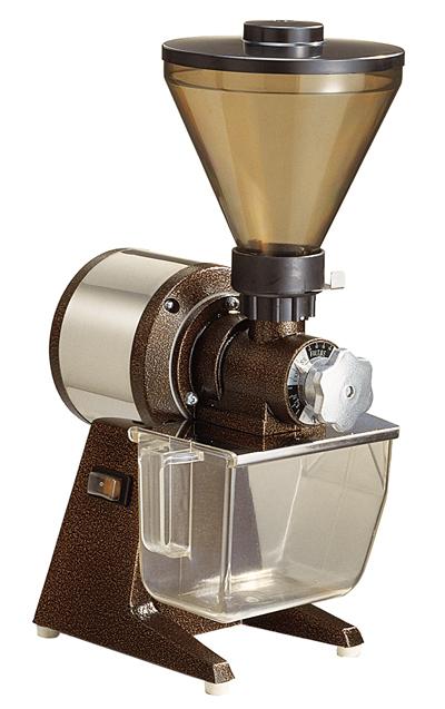 Santos No1 P Μύλος για Πιπέρι Με Συρτάρι Παραγωγή: 14 kg / ώρα (Γαλλίας) black week προσφορές   μύλοι αλέσεως καφέ για καφεκοπτείο  επαγγελματικός εξοπλι