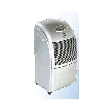 FRAL DRY-300 Ηλεκτρονικός Οικιακός Αφυγραντήρας 250Watt (Ικανότητα Αφύγρανσης: 1 κλιματισμός    αφυγραντήρες  κλιματισμός    αφυγραντήρες   οικιακοί  επαγγελματι