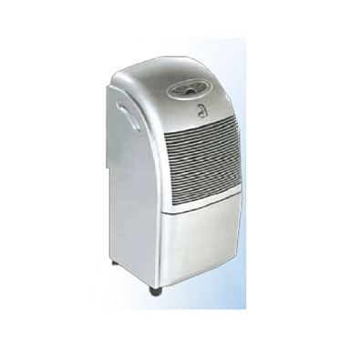FRAL DRY-400 Ηλεκτρονικός Οικιακός Αφυγραντήρας 330Watt (Ικανότητα Αφύγρανσης: 1 κλιματισμός    αφυγραντήρες  κλιματισμός    αφυγραντήρες   οικιακοί  επαγγελματι