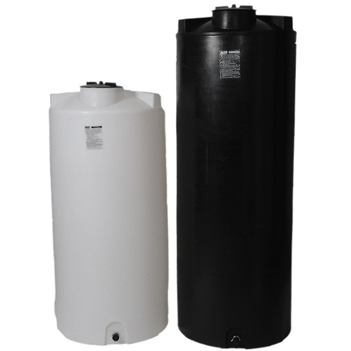 MAVIL 3-2000 Δεξαμενές Πλαστικές Κυλινδρικές Κάθετες 2000Lit - Ø1250x1830mm θέρμανση  θέρμανση   πλαστικές δεξαμενες  θέρμανση   πλαστικές δεξαμενες   κυλιν