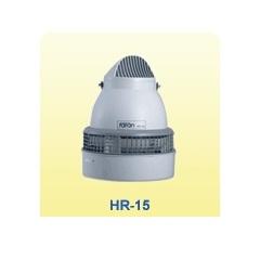 Faran HR15 Υγραντήρας Φυγοκεντρικός Για 15-30 τ.μ επαγγελματικός εξοπλισμός   υγραντήρες φυγοκεντρικοί επαγγελματικοί