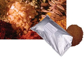 Neumarker No65 (60-46730) Μπαχαρικά Γερμανικά για Μπιφτέκι - Τιμή για Συσκευασία επαγγελματικός εξοπλισμός   γυριέρες κοτοπουλιέρες αρνιέρες θερμαντικά   γερμανι