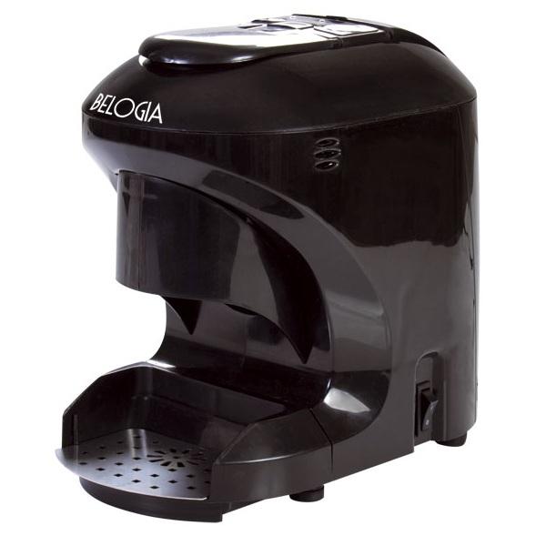 BELOGIA SEVDAM Μηχανή Ελληνικού Καφέ - Ημερήσια παραγωγή: 100 φλιτζάνια επαγγελματικός εξοπλισμός   μηχανές καφέ   συσκευές για bar   μηχανές καφέ καθαρ