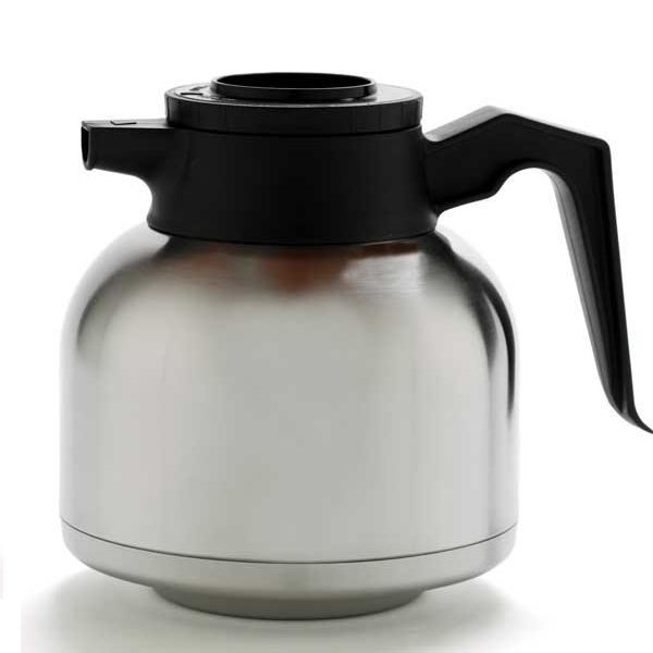 COFFEE QUEEN vaculator Ανοξείδωτος Θερμός 1,9Lit επαγγελματικός εξοπλισμός   μηχανές καφέ   συσκευές για bar   αξεσουάρ για μηχαν