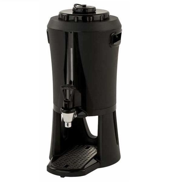 COFFEE QUEEN Tower Θερμός 5Lit επαγγελματικός εξοπλισμός   μηχανές καφέ   συσκευές για bar   αξεσουάρ για μηχαν