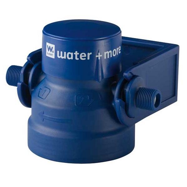 BWT water+more Besthead Κεφαλή Φίλτρου Νερού Δικτύου Για Όλα Τα Ανταλλάκτικά Φίλ επαγγελματικός εξοπλισμός   φίλτρα νερού   επαγγελματικός εξοπλισμός   φίλτρα νε