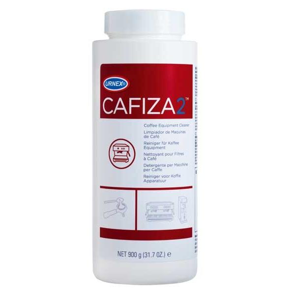 URNEX Cafiza Σκόνη Καθαρισμού Υπολειμμάτων Καφέ επαγγελματικός εξοπλισμός   μηχανές καφέ   συσκευές για bar   μηχανές καφέ καθαρ