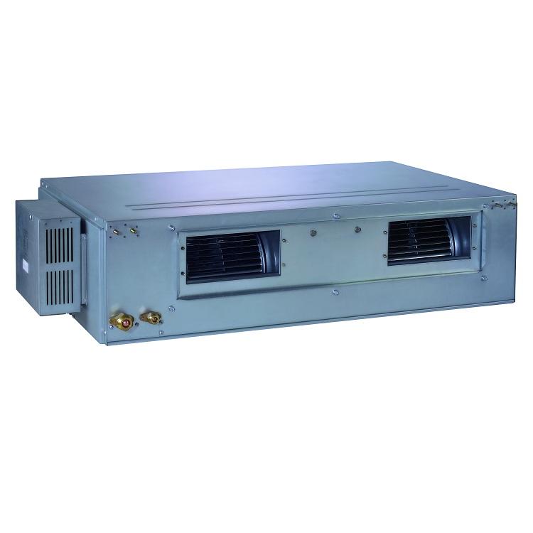GREE GRD-601 HUa/3H-N2 Κλιματιστικά Καναλάτα Δικτύου Αεραγωγών 380Volt - Ονομαστ κλιματισμός    gree κλιματιστικά  κλιματισμός    gree κλιματιστικά   καναλάτα
