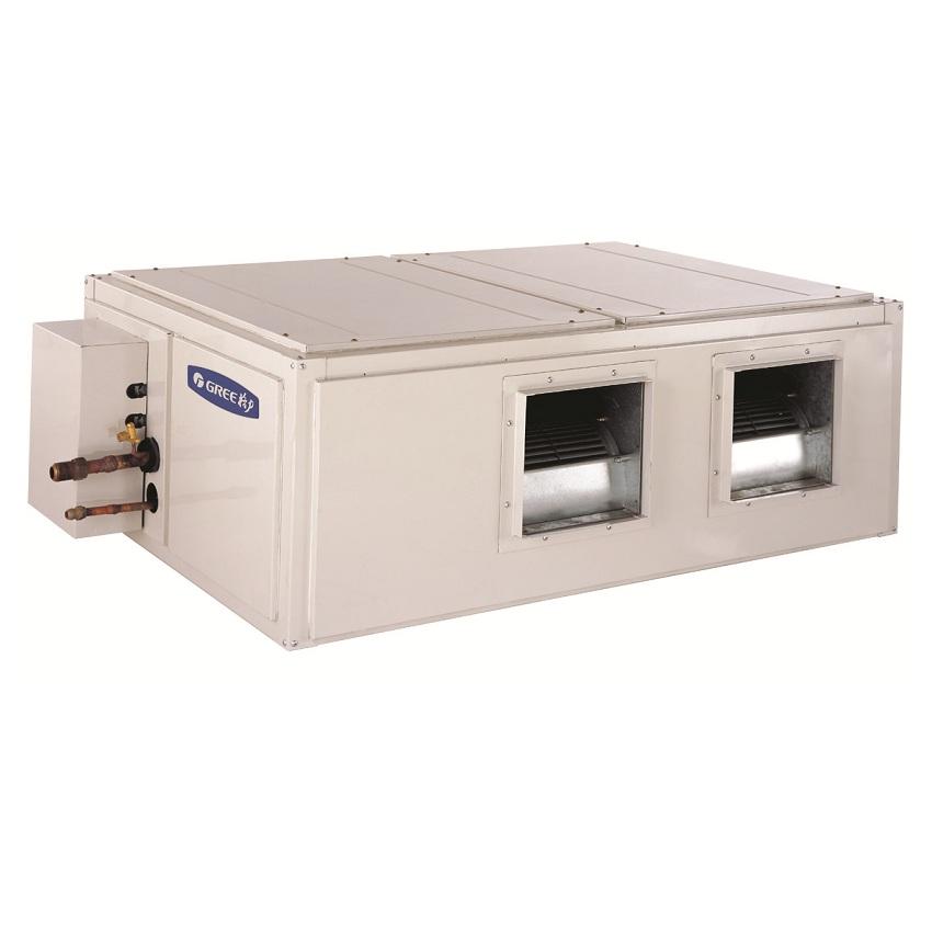GREE GRD-1421 H/3H-N2 (300 Pa) Κλιματιστικά Καναλάτα Δικτύου Αεραγωγών 380Volt - κλιματισμός    gree κλιματιστικά  κλιματισμός    gree κλιματιστικά   καναλάτα