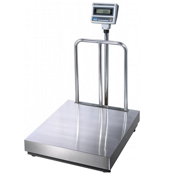 CAS DBI-SPS-600K Ηλεκτρονικές Ζυγαριές-Πλάστιγγες Πλατφόρμας (Ικανότητα Ζύγισης: επαγγελματικός εξοπλισμός   ζυγαριές  ζυγοί  επαγγελματικός εξοπλισμός   ζυγαριέ