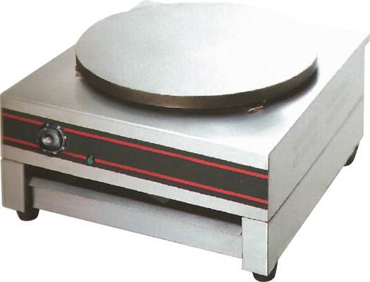 HALDEX-OEM 772281 Κρεπιέρα Ηλεκτρική Μονή Ø400mm επαγγελματικός εξοπλισμός   φούρνοι μικροκύματα κρεπιέρες βαφλιέρες φριτέζες  επ