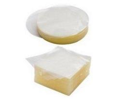 Ζελατίνες Για Μπιφτέκια 100mm - Συσκευασία 1Kg επαγγελματικός εξοπλισμός   συσκευές επεξεργασίας τροφίμων  επαγγελματικός εξοπλ