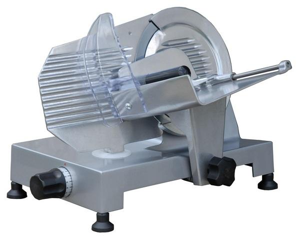 ESSEDUE 220 AVP Ζαμπονομηχανή Πλάγιας Κοπής Με Ιμάντες - Διάμετρος Μαχαιριού: 22 black week προσφορές   ζαμπονομηχανές  επαγγελματικός εξοπλισμός   συσκευές επεξ