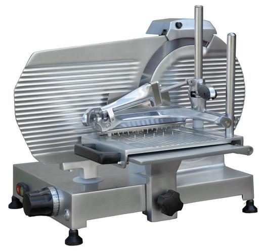 ESSEDUE 300 VERTICAL Ζαμπονομηχανή Κάθετης Κοπής - Διάμετρος Μαχαιριού: 300mm black week προσφορές   ζαμπονομηχανές  επαγγελματικός εξοπλισμός   συσκευές επεξ