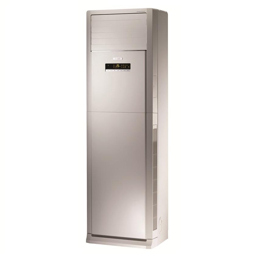 GREE GRF-601 HE/F3-N2 Κλιματιστικό Ντουλάπα - Ονομαστικής Απόδοσης: 54.300-66.50 κλιματισμός    gree κλιματιστικά  κλιματισμός    gree κλιματιστικά   ντουλάπες