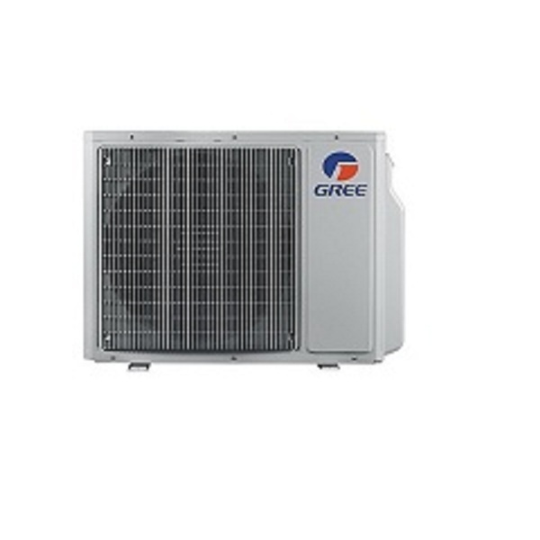 GREE GWHD(24)NK3GO (2-3 Εσωτερικά) Εξωτερική Μονάδα Muti DC Inverter - Ονομαστικ κλιματισμός    gree κλιματιστικά  κλιματισμός    gree κλιματιστικά   πολυδιαιρού