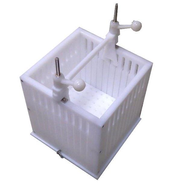 FrigoHellas B.N (Model: SA Long) Σουβλακομηχανή Για 100 Τεμάχια Σουβλάκια - Βάρο επαγγελματικός εξοπλισμός   συσκευές επεξεργασίας τροφίμων  επαγγελματικός εξοπλ